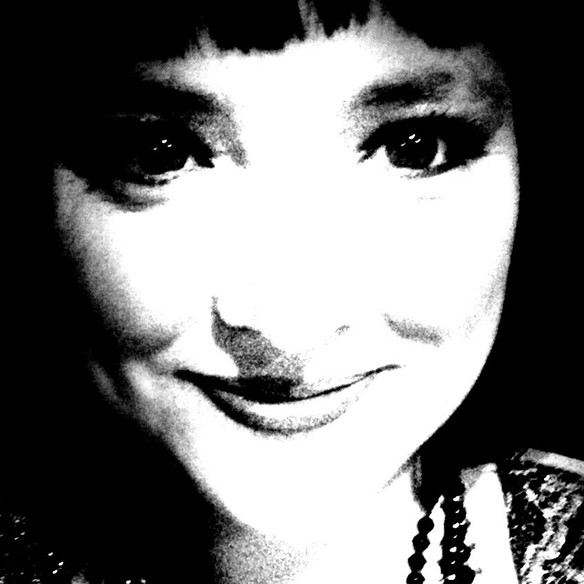 Bethany Lee