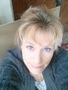 Lynda Jo Thornbrugh