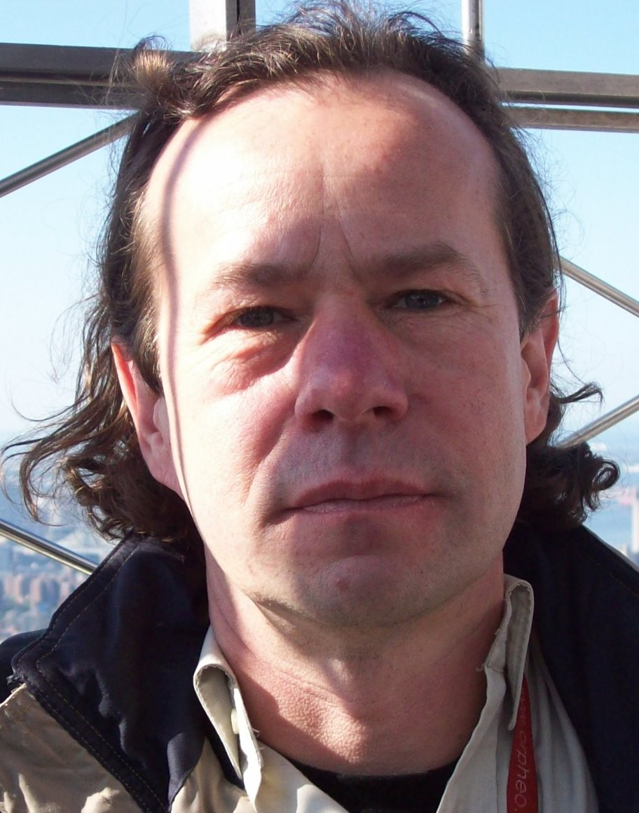 Lutz Wohlrab