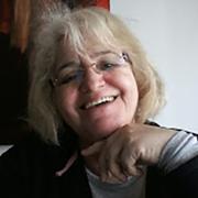 Maria João Franco