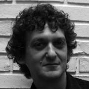 Alfredo Rosenbaum