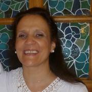 Patricia Alejandra Nuñez