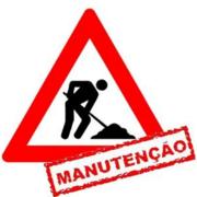 Márcia Godinho Leal