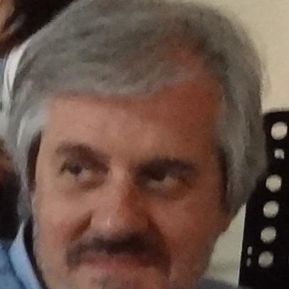 Joaquim Lourenço