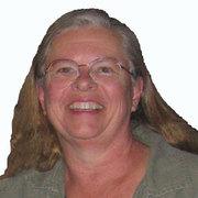 Corinne T. Stubson