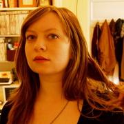Ashley Marie Scurto