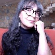 Cinzia Farina