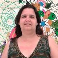 Lilian Pacheco