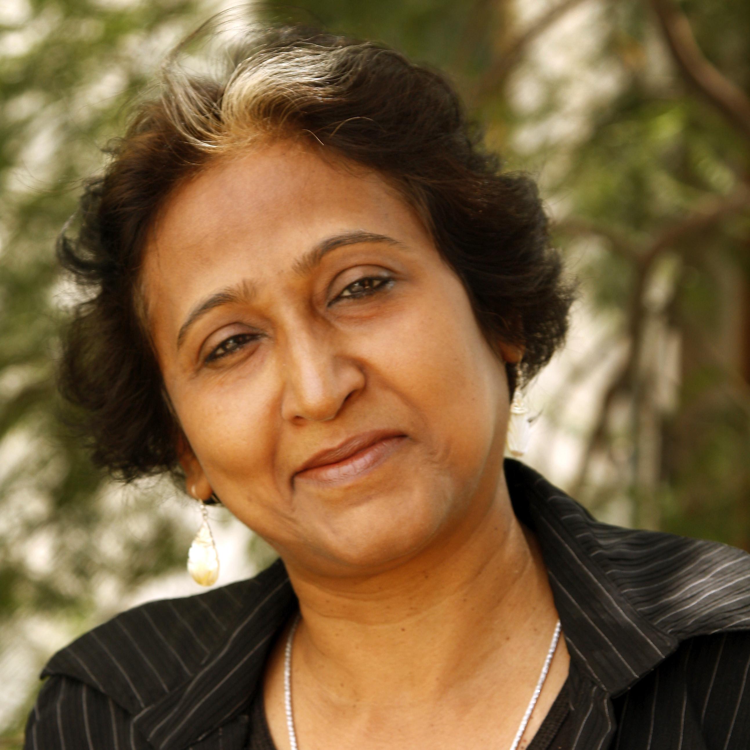 Sangeeta Gupta