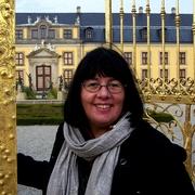 Susanne Schumacher