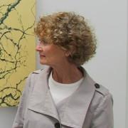 Alison Keenan