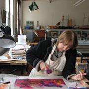 Kathleen Thoma