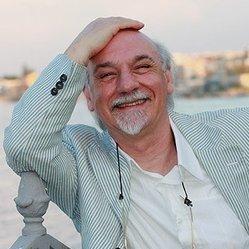 Franco Altobelli