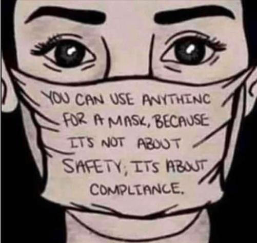 mask-compliance