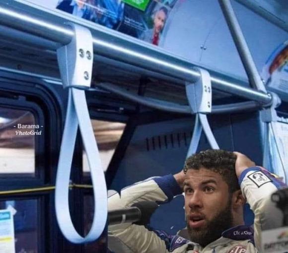 bubba-on-subway