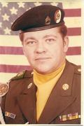 George Crump (Chief)