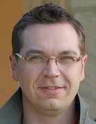 Andreas Ringholz