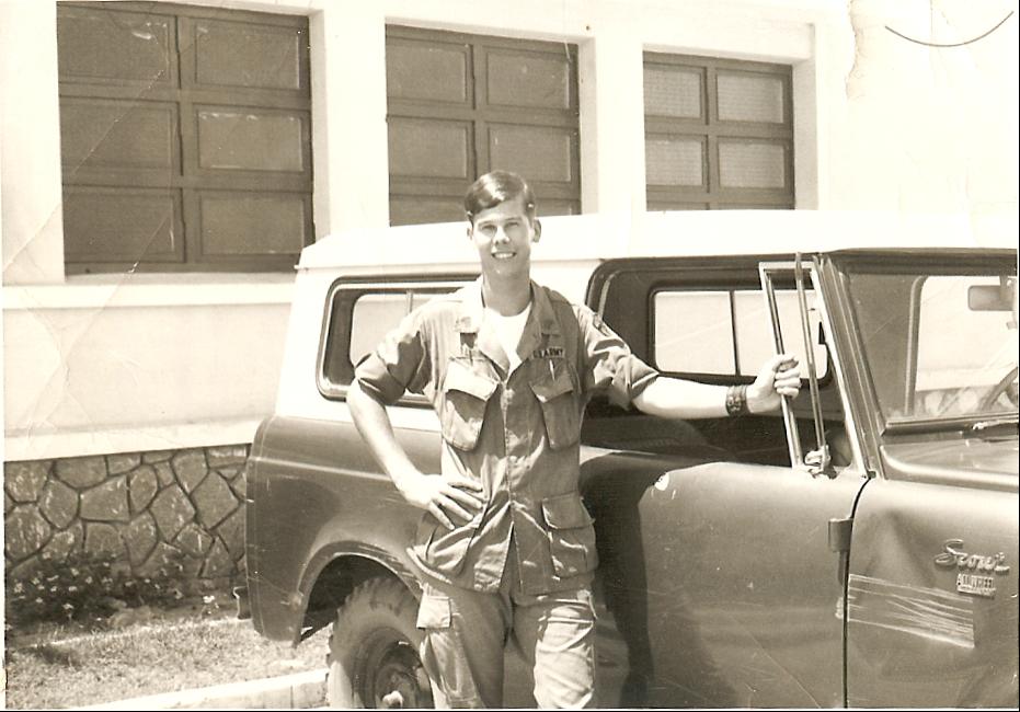 Alan J. Lorincz     (AJ)