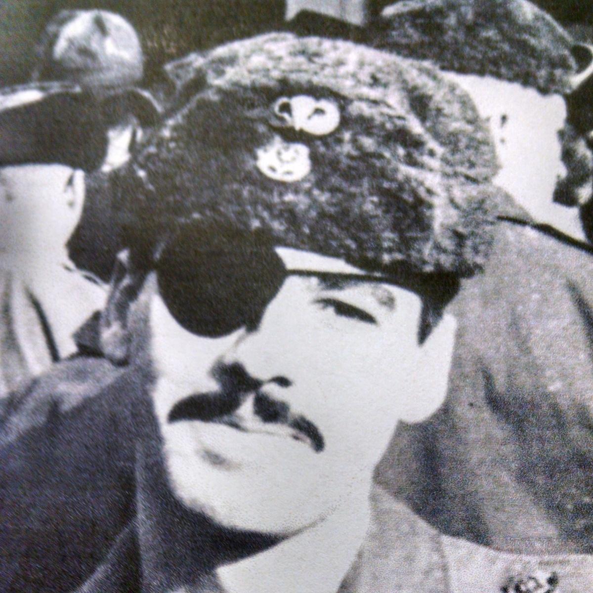 Wolfgang Follman