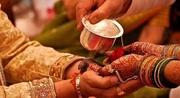 Jaldi Shadi Ke Upay For Girl – Beti aur Ladki Ki Shadi Ke Upay