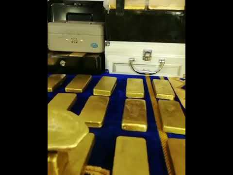 Gold bars and nuggets for sale in Africa call or watsapp on +27787379217 Jordan,Brunei Dubai,USA,UK