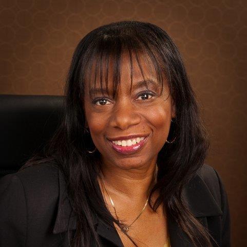 Donna Michele RAMOS