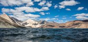 Ladakh Tour Packages from Mumbai