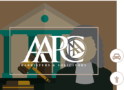 Personal Injury Lawyers and Attorney in Brampton - AAPC Lawyers
