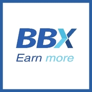 FREE Business Bank Exchange Morning Online