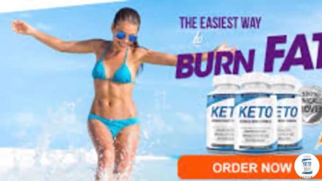 Spartan Body Keto : It Will Burn Your stubborn Fat Quickly!