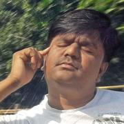 Shreekant Anandi Siddharth Ohol