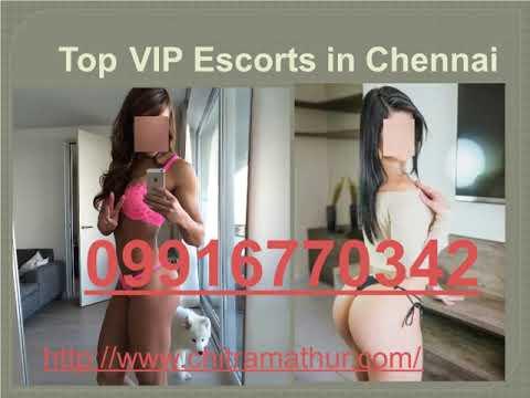 Escort Service Providers in Chennai | Chennai Escort Service