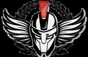 Legion / Легион - Сообщество лучших легионеров
