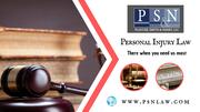 Proficient Insurance Defense Attorneys