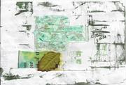 "Mother Brandow-""Green"""