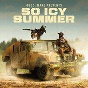So Icy Summer Gucci Mane T SHIRT