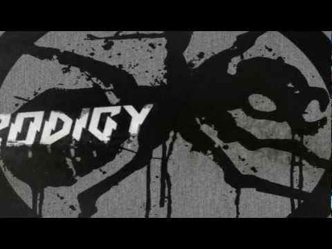 The Prodigy - Firestarter HD Lyrics (Full Song) [New Edited]