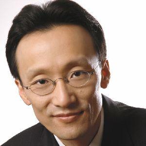 Steven Y. Park, MD