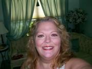 Susan M. Nelling