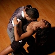Dominican Bachata Workshop