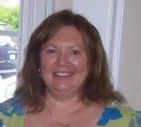 Daphne Norton
