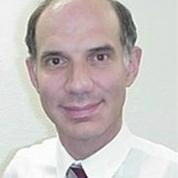 Dr. Ronald G. Shapiro