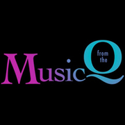 Music From The Q