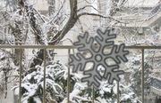 Snowflake and SNOW2