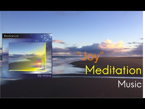 Relaxing Music for Meditation. Soothing Music for Deep Meditation, Yoga & Spiritual Awakening