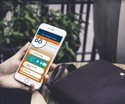 GYDO – Drink with Friends App