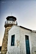 Ο φάρος-The lighthouse