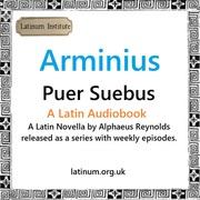 Arminius Weekly
