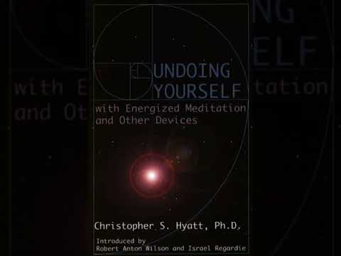C. S.  Hyatt — Techniques for Undoing Yourself