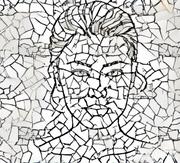 Mosaic Test 1